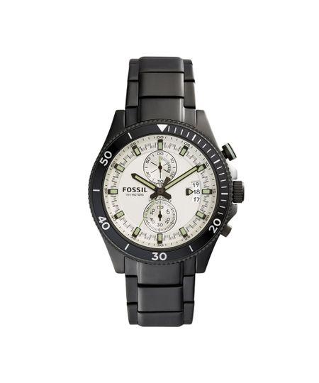 Relógio Fossil Masculino - CH2999/1BN
