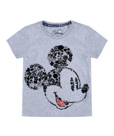 Camiseta-Mickey-Cinza-Mescla-8378795-Cinza_Mescla_1