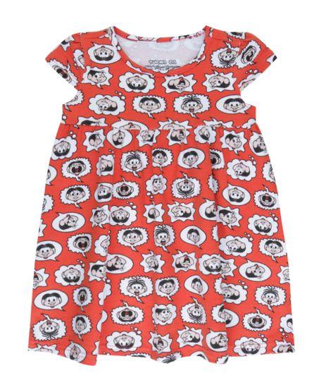 Vestido-Monica-Vermelho-8510358-Vermelho_1