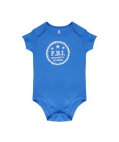Body--F-B-I---Azul-8528599-Azul_1