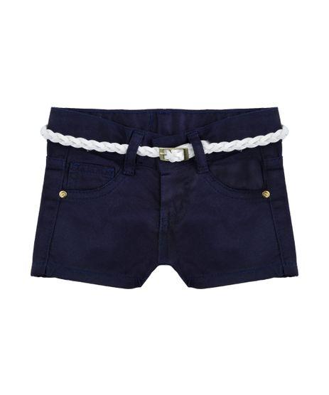 Short-com-Cinto-Azul-Marinho-8519174-Azul_Marinho_1