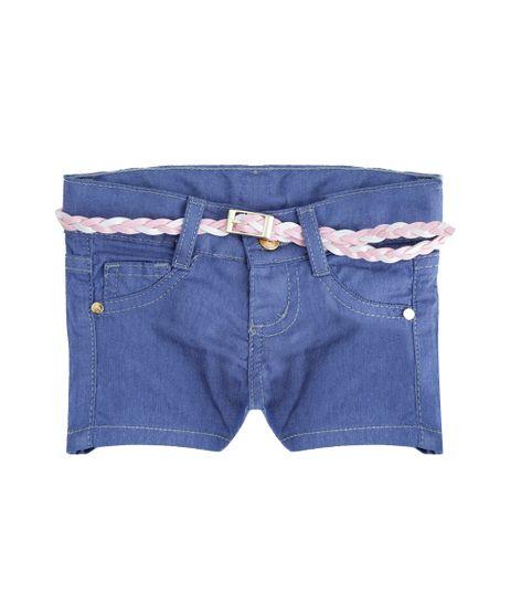 Short-Jeans-com-Cinto-Azul-Claro-8519075-Azul_Claro_1