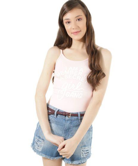 Body--I-am-A-Member--Rosa-Claro-8521787-Rosa_Claro_1