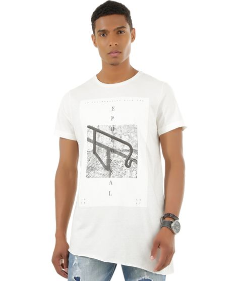 Camiseta-Assimetrica-Off-White-8451348-Off_White_1