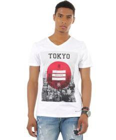 Camiseta--Tokyo--Branca-8396464-Branco_1