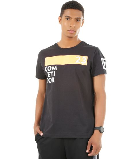Camiseta-Ace--Competidor---Preta-8493256-Preto_1