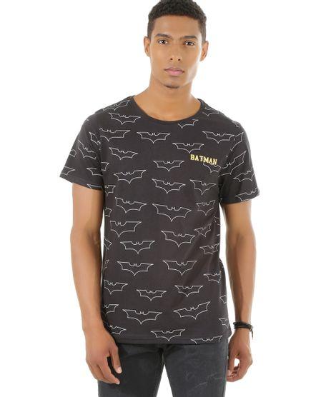 Camiseta-Batman-Preta-8519035-Preto_1