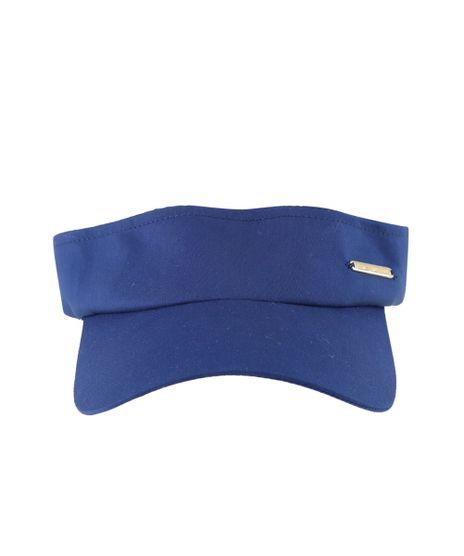 Viseira-Azul-Marinho-8501430-Azul_Marinho_1