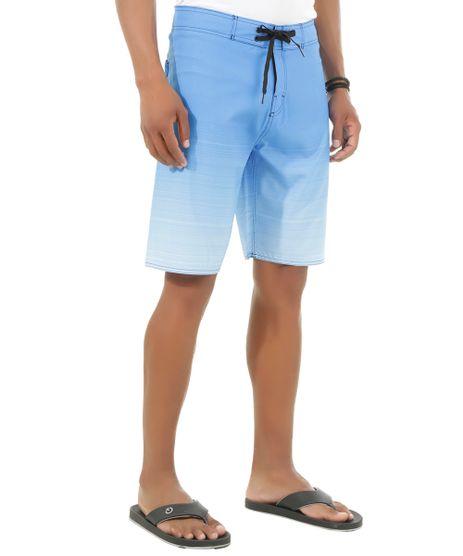 Bermuda-Degrade-Azul-8357928-Azul_1