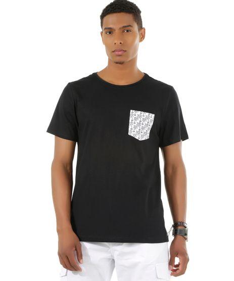 Camiseta--Coqueiros--Preta-8519022-Preto_1