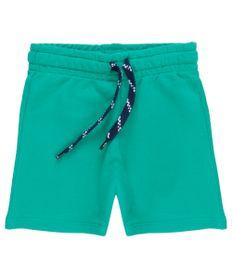 Bermuda-em-Moletom-Verde-8482294-Verde_1
