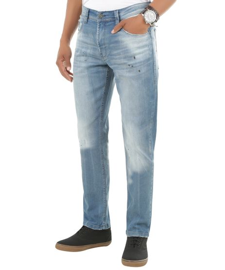Calca-Jeans-Slim-Azul-Claro-8440889-Azul_Claro_1