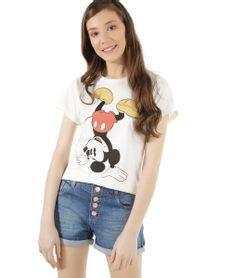 Blusa-Mickey-Off-White-8457361-Off_White_1
