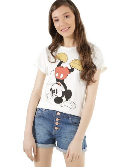 Blusa-Mickey-Off-White-8457361-Off_White_1