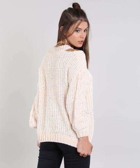 82231d6cd0 Blusas Open Shoulder em promoção - Compre Online - Melhores Preços