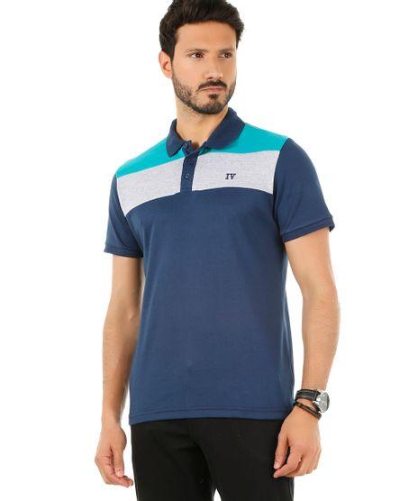 Polo-com-Recorte-Azul-Marinho-8514433-Azul_Marinho_1