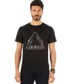 Camiseta-Luck-Preta-8450948-Preto_1