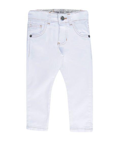Calca-Jeans-Skinny-Branca-8379225-Branco_1