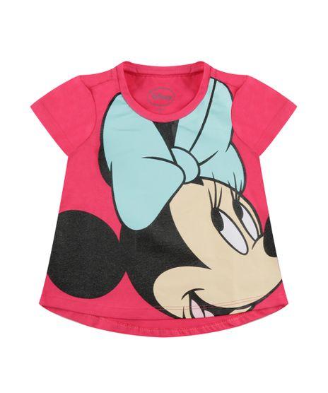 Blusa-Minnie-Pink-8509999-Pink_1
