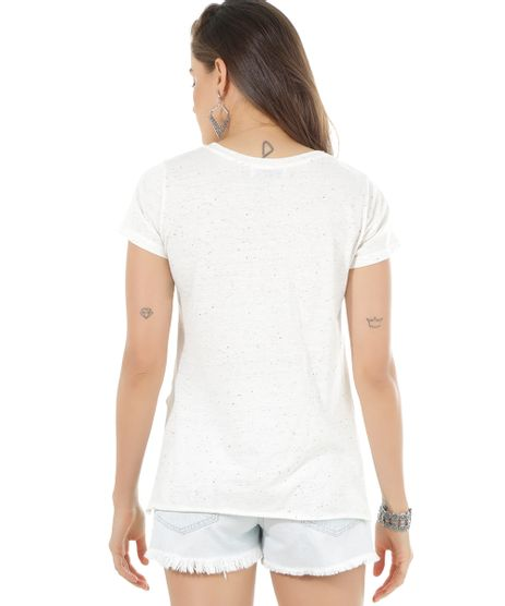 //www.cea.com.br/blusa-botone--abacaxi--off-white-8515862-off_white/p