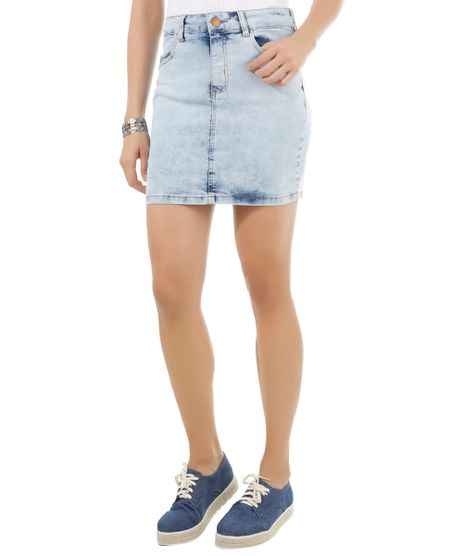 Saia-Jeans-Azul-Claro-8525407-Azul_Claro_1