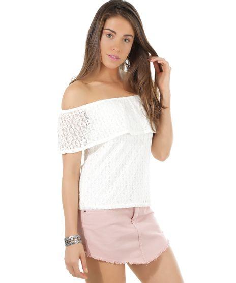 Blusa-Ombro-a-Ombro-em-Renda-Off-White-8539065-Off_White_1