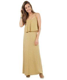 Vestido-Longo-Estampado-Amarelo-8519260-Amarelo_1