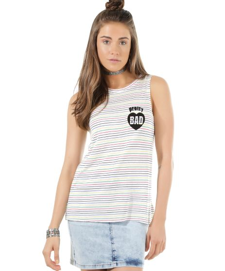//www.cea.com.br/regata-listrada--pretty-bad--off-white-8468505-off_white/p