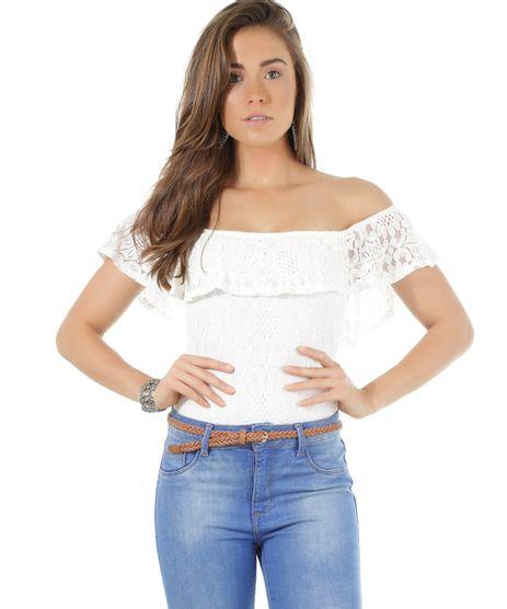 Body-Ombro-a-Ombro-em-Renda-Off-White-8464648-Off_White_1