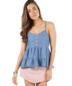 Regata-Jeans-Azul-Medio-8450538-Azul_Medio_1
