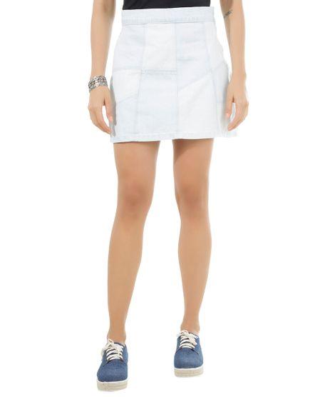 Saia-Evase-Jeans-Azul-Claro-8451289-Azul_Claro_1