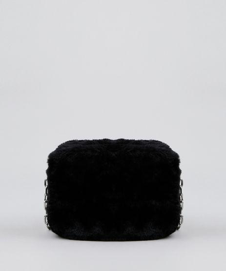 710b6fe46 Bolsa Preta Feminina em promoção - Compre Online - Melhores Preços | C&A