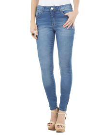 Calca-Jeans-Super-Skinny-Azul-Medio-8524501-Azul_Medio_1