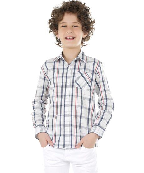 Camisa-Xadrez-Azul-8474522-Azul_1