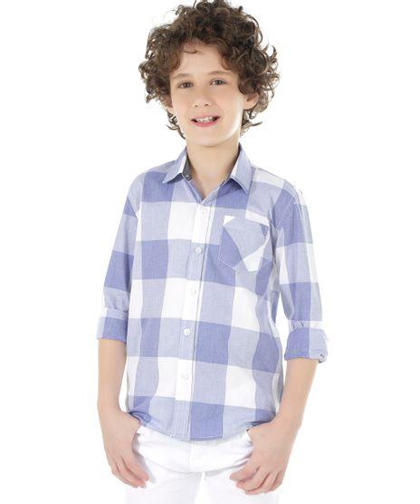 Camisa-Xadrez-Branca-8467668-Branco_1