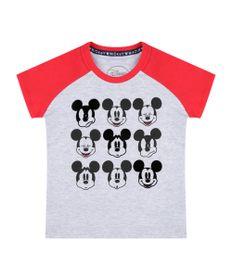 Camiseta-Mickey-Cinza-Mescla-8517141-Cinza_Mescla_1