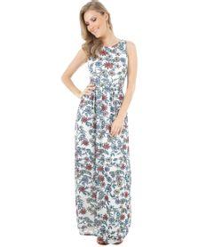 Vestido-Longo-Estampado-Floral-Off-White-8444219-Off_White_1