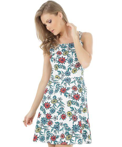 Vestido-Estampado-Floral-Off-White-8370218-Off_White_1