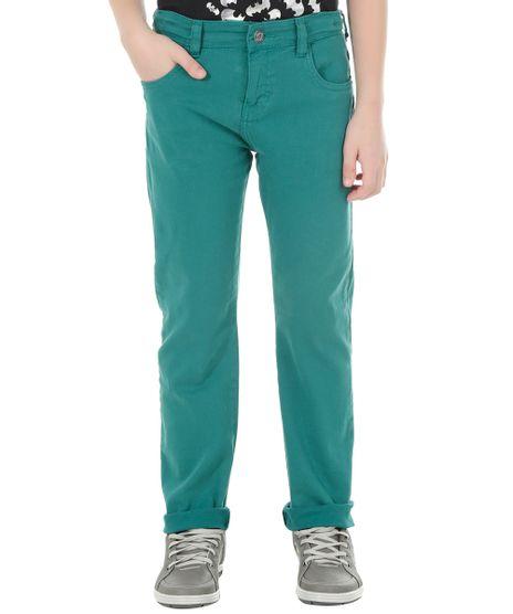 Calca-Slim-Verde-8371538-Verde_1