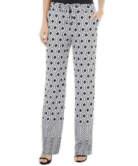 Calca-Pantalona-Estampada-Off-White-8387692-Off_White_1