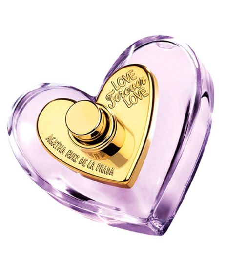 //www.cea.com.br/kit-love-forever-love-eau-de-toilette-80ml---body-lotion-100ml-2123876/p