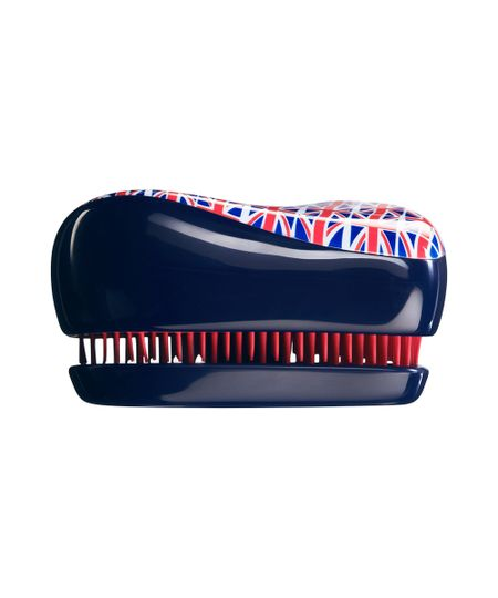 Escova de Cabelo Compact Styler