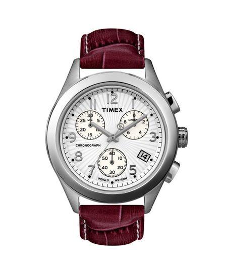 Relógio Timex Masculino - TI2N231/B