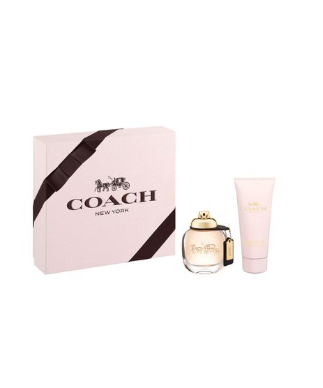 //www.cea.com.br/kit-coach-woman-eau-de-parfum---body-lotion-2123921/p