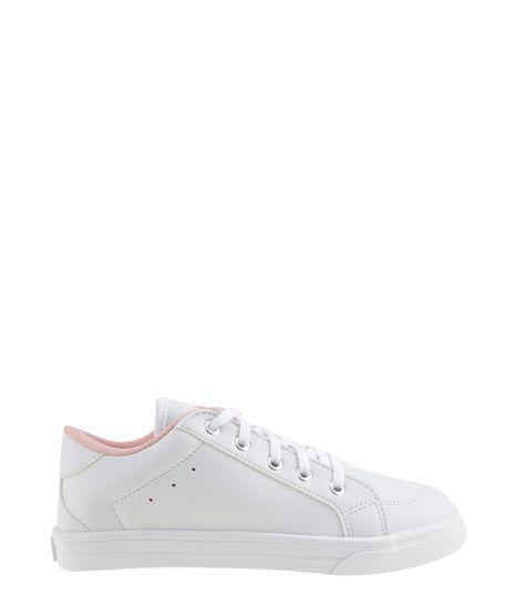 Tenis-com-Laser-Cut-Branco-8539644-Branco_1