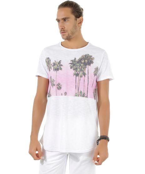 Camiseta-Longa--Coqueiros--Branca-8519634-Branco_1
