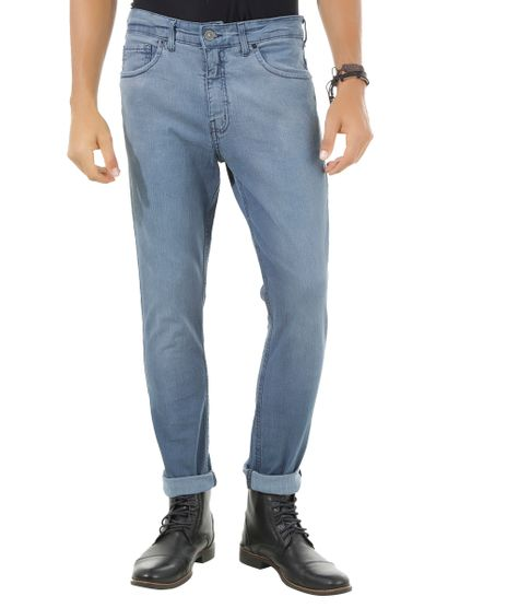 Calca-Jeans-Slim-Azul-Medio-8512806-Azul_Medio_1