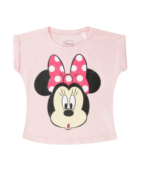 Blusa-Minnie-Rosa-Claro-8509993-Rosa_Claro_1