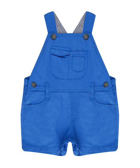 Jardineira-Azul-8510957-Azul_1