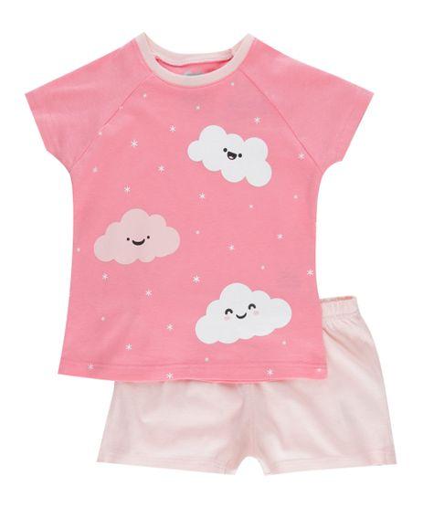 Pijama--Nuvem--Rosa-8556352-Rosa_1